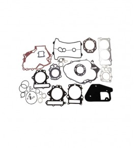 Pochette de Joints BMW R50 / 5 69-73