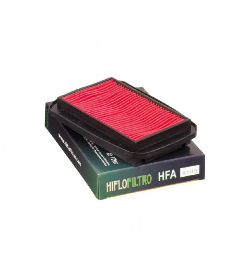 Filtre à air Honda CTX700 N DCT 14-15 - Moto One Access