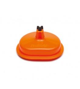 Couvercle de filtre Twin Air Gas-Gas 450 EC, FSE, FSR, SM 07-12
