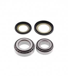 Kit roulements de colonne de direction Aprilia SHIVER 750 ABS 08-17