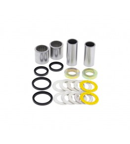 Kit roulements bras oscillant Tour Max BMW R80GS 80-81