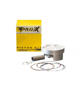 Kit Piston Honda XR250 Tornado 01-12 - Prox forgé 73,50mm