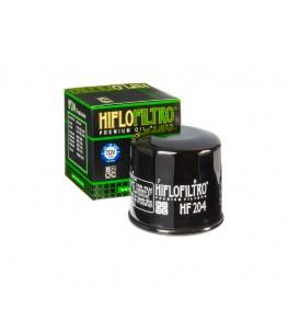 Filtre à huile Beta RR525 05-09 2ème filtre