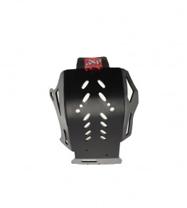 Sabot Enduro PHD AXP Racing HM CRE450F/X 06-09