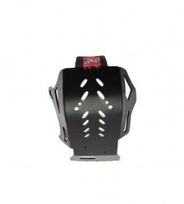 Sabot Enduro PHD AXP Racing Husaberg TE125 13-14