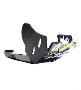 Sabot Xtrem PHD AXP Racing Yamaha WRF450F 16-17