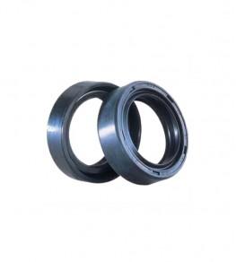 Joints spi de fourche Bihr Aprilia RXV, SXV450 06-11