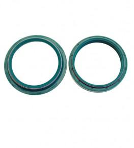 Kit joints spi de fourche SKF Haute Protection HM CRE-F450X 03-14