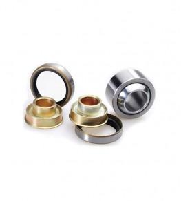 Roulements d'amortisseur inférieur All Balls Racing Gas-Gas EC, MC,SM125,200,250,300 02-07