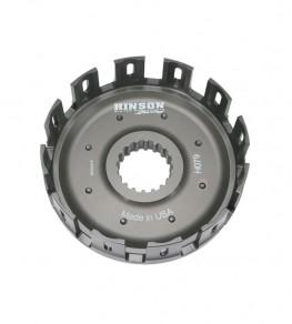 Cloche d'embrayage Hinson Honda CRF150R 07-17