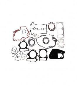 Pochette de Joints Aprilia RS4 125, Replica 2011-2015