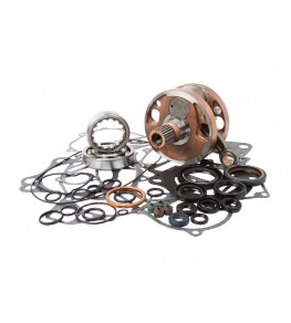 Kit vilebrequin Hot Rods HM CRE/Motard 125 03-07