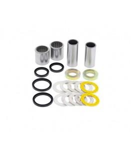 Kit roulements de bras oscillant HM CRE-F250R 04