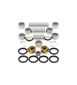 Kit roulements de biellette GasGas EC, MC, SM125, 200, 250, 300 96-01