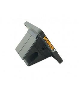 Boite à clapets V-Force2 Suzuki RM250 98-00