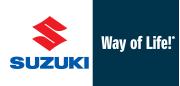 Pièces d'origine Suzuki - demande de devis