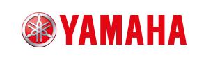 Pièces d'origine Yamaha- demande de devis